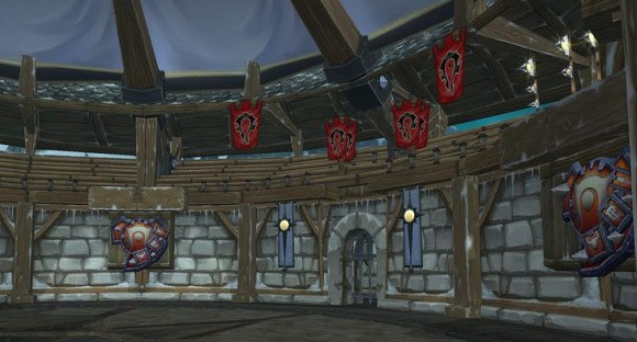 horde-coliseum-treated